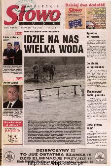 Słowo Ludu 2005 R.LV, nr 66
