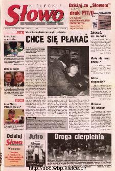 Słowo Ludu 2005 R.LV, nr 69