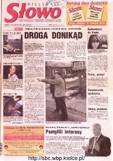 Słowo Ludu 2005 R.LV, nr 72