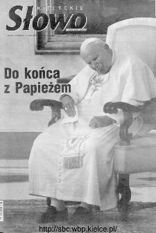 Słowo Ludu 2005 R.LV, nr 76