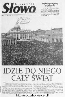 Słowo Ludu 2005 R.LV, nr 79