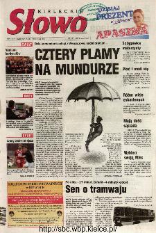Słowo Ludu 2005 R.LV, nr 84