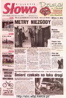 Słowo Ludu 2005 R.LV, nr 104