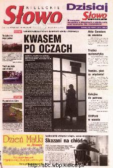 Słowo Ludu 2005 R.LV, nr 106