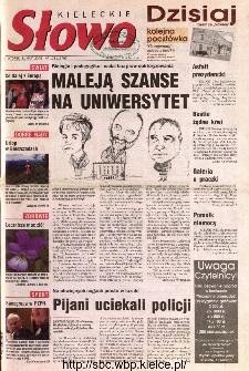 Słowo Ludu 2005 R.LV, nr 123