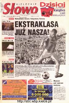 Słowo Ludu 2005 R.LV, nr 124