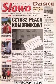 Słowo Ludu 2005 R.LV, nr 127