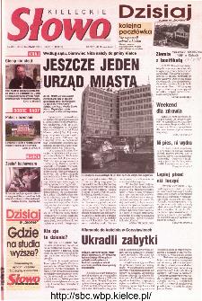 Słowo Ludu 2005 R.LV, nr 137