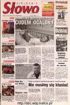 Słowo Ludu 2005 R.LV, nr 143