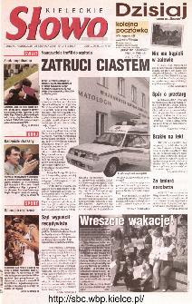 Słowo Ludu 2005 R.LV, nr 145
