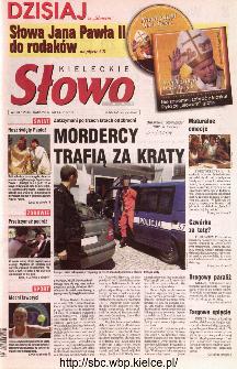 Słowo Ludu 2005 R.LV, nr 147