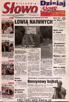 Słowo Ludu 2005 R.LV, nr 151
