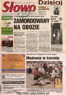 Słowo Ludu 2005 R.LV, nr 152