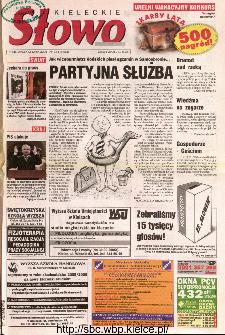 Słowo Ludu 2005 R.LV, nr 164