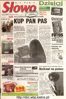 Słowo Ludu 2005 R.LV, nr 178