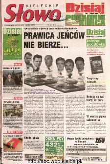 Słowo Ludu 2005 R.LV, nr 182