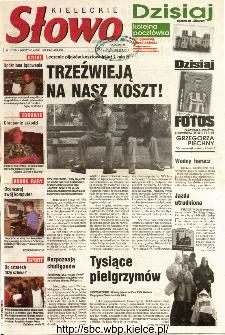 Słowo Ludu 2005 R.LV, nr 183