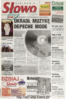 Słowo Ludu 2005 R.LV, nr 190