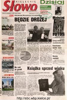 Słowo Ludu 2005 R.LV, nr 196