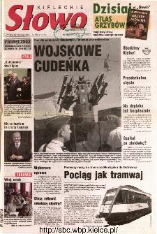 Słowo Ludu 2005 R.LV, nr 200
