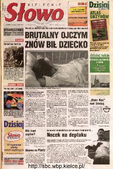 Słowo Ludu 2005 R.LV, nr 202