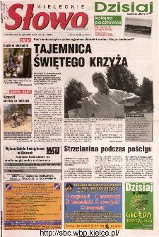 Słowo Ludu 2005 R.LV, nr 211
