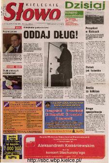 Słowo Ludu 2005 R.LV, nr 219