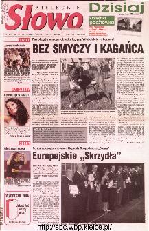 Słowo Ludu 2005 R.LV, nr 222