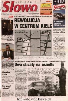 Słowo Ludu 2005 R.LV, nr 226