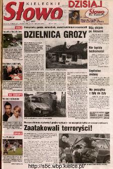 Słowo Ludu 2005 R.LV, nr 228