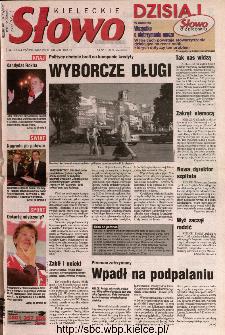 Słowo Ludu 2005 R.LV, nr 230