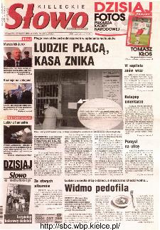 Słowo Ludu 2005 R.LV, nr 250