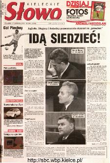 Słowo Ludu 2005 R.LV, nr 266