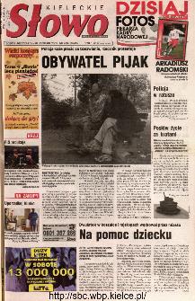 Słowo Ludu 2005 R.LV, nr 268