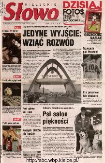 Słowo Ludu 2005 R.LV, nr 269