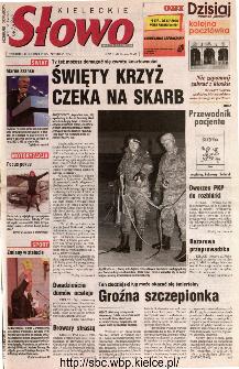 Słowo Ludu 2005 R.LV, nr 284