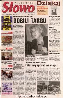 Słowo Ludu 2005 R.LV, nr 288