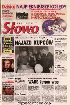 Słowo Ludu 2005 R.LV, nr 289