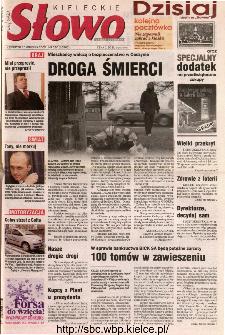 Słowo Ludu 2005 R.LV, nr 290