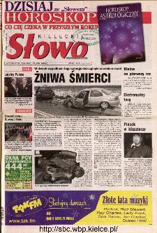 Słowo Ludu 2005 R.LV, nr 298
