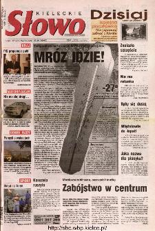 Słowo Ludu 2006 R.LVI, nr 16