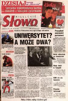 Słowo Ludu 2006 R.LVI, nr 38