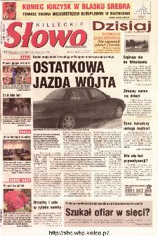 Słowo Ludu 2006 R.LVI, nr 49