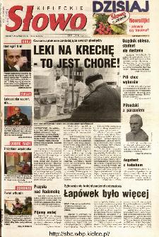 Słowo Ludu 2006 R.LVI, nr 68