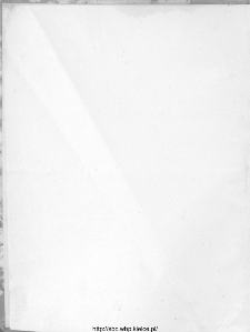Wiadomości Statystyczne Głównego Urzędu Statystycznego 1928, r.VI, z.1