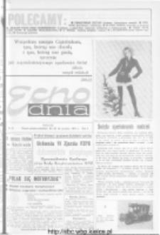 "Echo Dnia : dziennik RSW ""Prasa-Książka-Ruch"" 1971, R.1, nr 21"