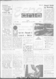 "Echo Dnia : dziennik RSW ""Prasa-Książka-Ruch"" 1972, R.2, nr 31"