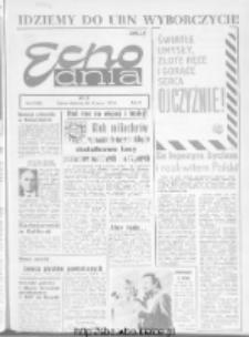 "Echo Dnia : dziennik RSW ""Prasa-Książka-Ruch"" 1972, R.2, nr 67"