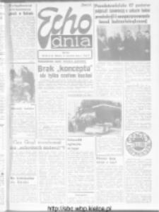 "Echo Dnia : dziennik RSW ""Prasa-Książka-Ruch"" 1972, R.2, nr 87"