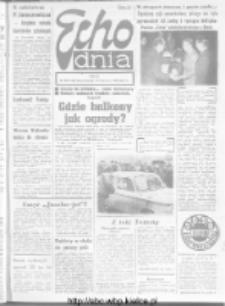 "Echo Dnia : dziennik RSW ""Prasa-Książka-Ruch"" 1972, R.2, nr 92"